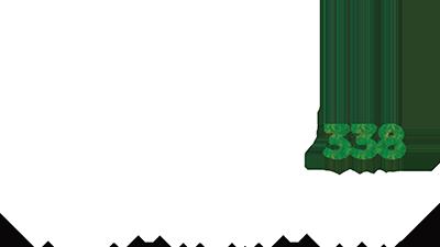 IL Locale 338